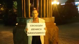 Москва, Украинский бульвар 14.08.2017