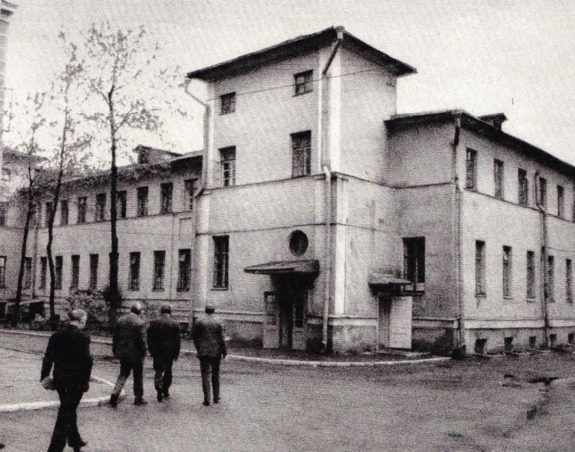 serbskogo_1978