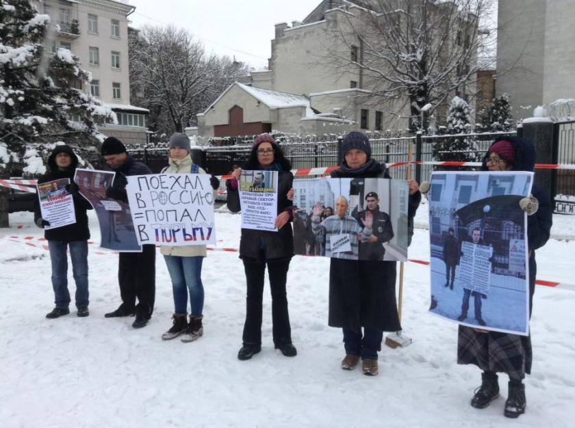 Kiev20122018_